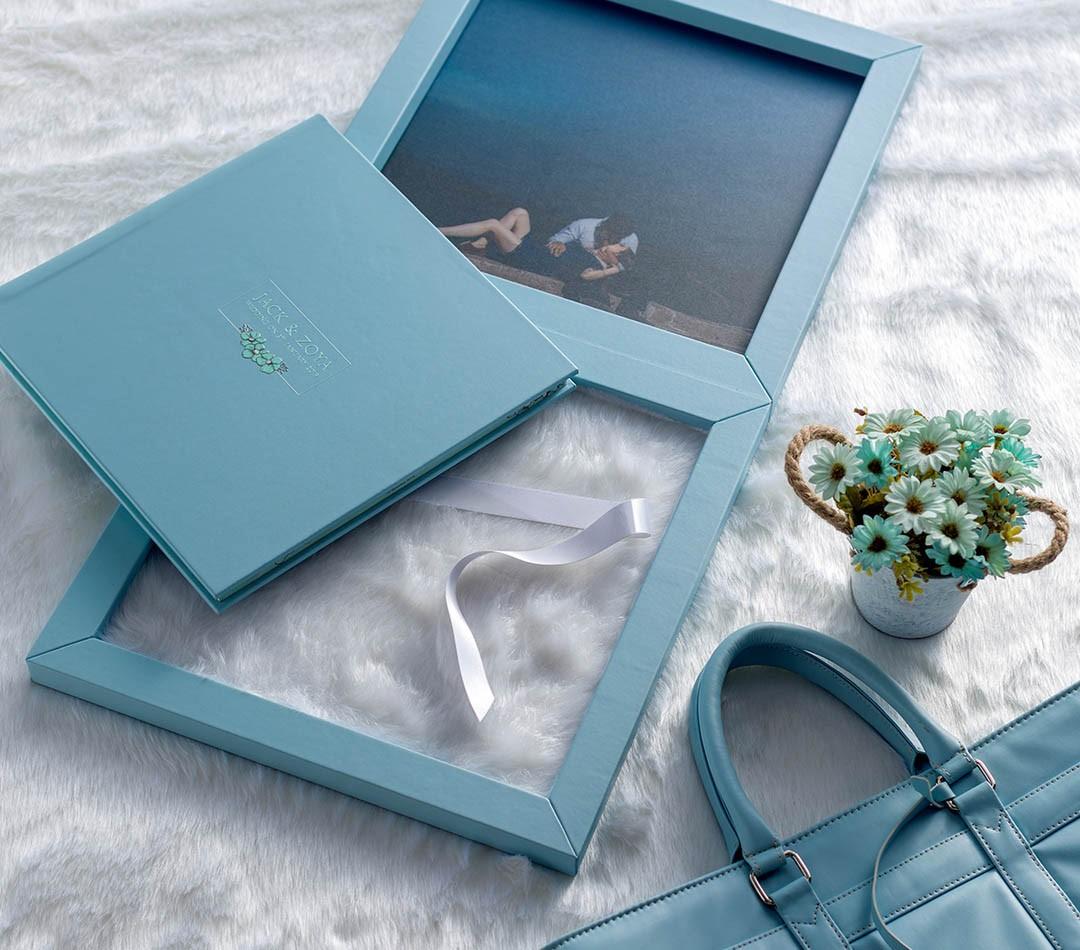5-Tips-to-Designing-Your-Wedding-Album-Photo-Book-Album-Design-Store