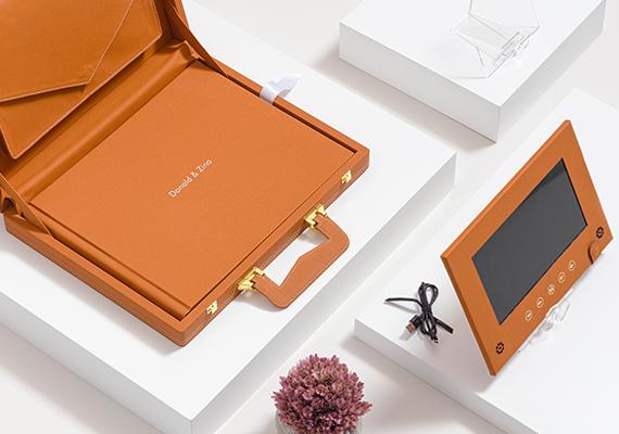 Photo Album Printing Company Album Boxes Album Design Store