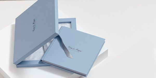 Acrylic Cover Presentation box TP-55-3