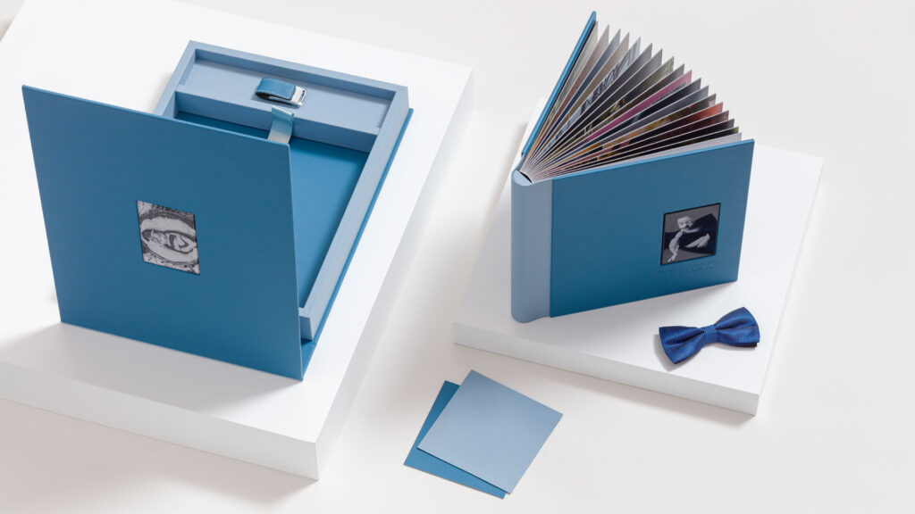 5 Foolproof Ways to Make Your Clients Want a Printed Album