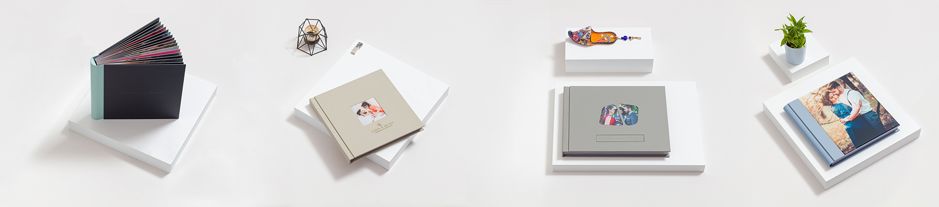 3 Signs Youre Working With the Right Wedding Album Design Company Inside Blog 1